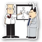 Dilbert + Bonus = Awesomesauce! | 3tags | Scoop.it