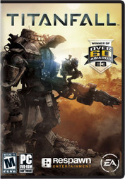 Titanfall : The game changer in the online multiplayer genre | Gadget plus | Scoop.it