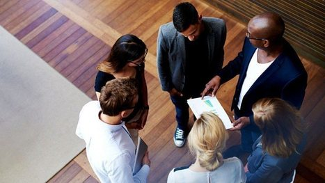 3 Effective Business Management Supervision Tips   Career Advice   Scoop.it