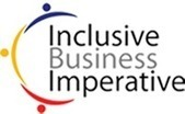 ASEI partners with PBSP's Inclusive Business Imperative | Inclusive Business in Asia | Scoop.it
