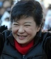 South Korea's president-elect promises science boost - Nature.com | Science, Technology & Invention News | Scoop.it