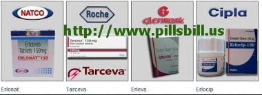 Erlotinib | Erlonat 150 | Generic Tarceva | lets-getwell.net | Scoop.it