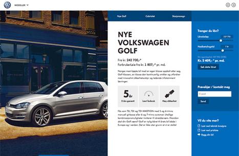 Les sites web incontournables (novembre 2013)   WebdesignerTrends - Ressources utiles pour le webdesign, actus du web, sélection de sites et de tutoriels   Actualités du webdesign   Scoop.it