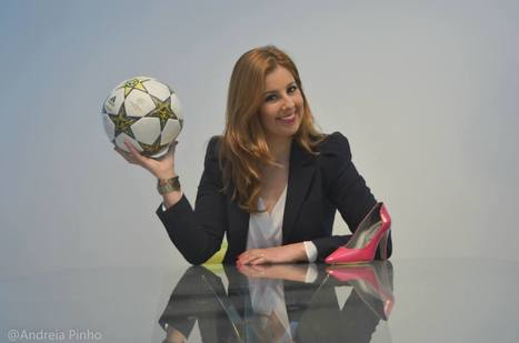 Susana Torres – Coach | All About Coaching | Scoop.it
