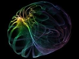 El estudio de la consciencia debe integrar lo objetivo y lo subjetivo | INTELIGENCIA GLOBAL | Scoop.it
