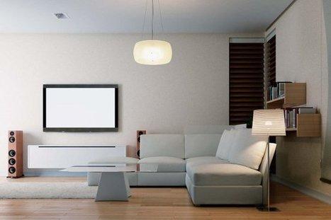 Alarme de maison : un investissement très rentable   SECURYBOX le blog   SECURYBOX   Scoop.it