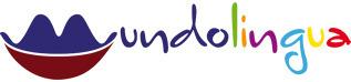 Mundolingua: language museum in Paris | TELT | Scoop.it