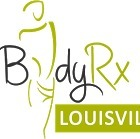 Weight Loss Clinic Louisville, KY | Benefits Of Physician Assisted Weight Loss | Scoop.it