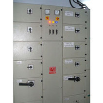 Electrical Control Panel, Plastic Auxiliary Equipment Manufacturer & Supplier | Plastic Grinding Machine Manufacturers - Plastic Grinder Supplier in Chennai, India | Scoop.it