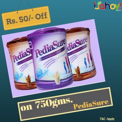 Do You Need A Pedisasure Offer?   Free Coupon Deals Near by your city   Scoop.it