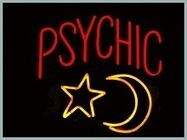 Totally Free Psychic Readings Online   Free Psychic Readings   Scoop.it
