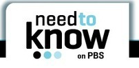 Video: A physical education in Naperville | Need to Know | PBS | Room 203 | Scoop.it