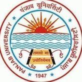 Punjab University M.A L.L.B L.L.M M.Sc B.Com M.P.T Sem Exam 2013 Results | Free Job Alert | free job alert | Scoop.it