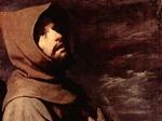 «Бедная религия» и пневматологическая экклезиология | Kyiv Church in Theology and Canon | Scoop.it