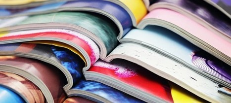 Construire une campagne de relations presse efficace, ça s'apprend ! | Relations Presse et Réseaux Sociaux | Scoop.it