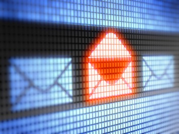 Why email newsletters still work -- and how you can make yours better | A Marketing Mix | Scoop.it