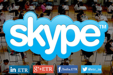 Teacher's Guide: Skype Usage in Education - | Teaching Resources | Scoop.it