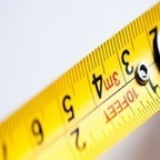 5 Metrics I Use to Measure Account Success | PPC Hero® | Digital Marketing News | Scoop.it