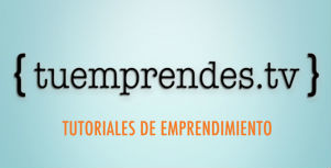 Tutoriales de emprendimiento: Consejos para emprendedores universitarios | EmprenderHoy | Scoop.it