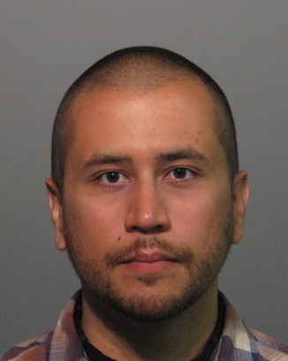George Zimmerman Arrested While Visiting Ferguson - National Report | Upsetment | Scoop.it