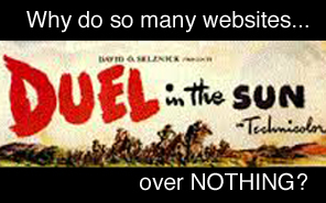 Need To Make MILLIONS Online? Don't Duel In The Sun, Us G+ | Digital-News on Scoop.it today | Scoop.it