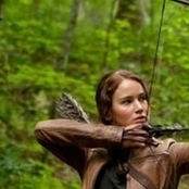 Has DreamWorks Found the Heir to the 'Hunger Games' Throne? - PolicyMic | Hunger Games in the Library (and other classrooms) | Scoop.it