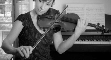 Concert de musiques celtiques dimanche | Pechabou | Scoop.it