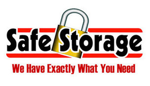 Safe Storage | Albany Self Storage | Schenectady Self Storage | Troy Self Storage | Pittsfield Self Storage | Safe Storage Inc | Safe Storage | Scoop.it