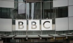 BBC news translation service should be funded by government, say MPs | Periodismo Global | Scoop.it