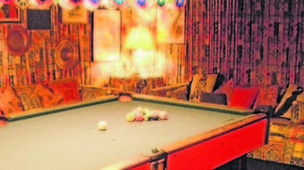 Famous pool sharks throughout history | Antiques & Vintage Collectibles | Scoop.it
