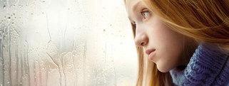 En direct du blog - Antidépresseurs chez l'adolescent : leur efficacité mise en doute | La pleine Conscience | Scoop.it