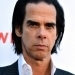 Nick Cave on His Surprising Soundtrack for 'Lawless' | Alternative Rock | Scoop.it
