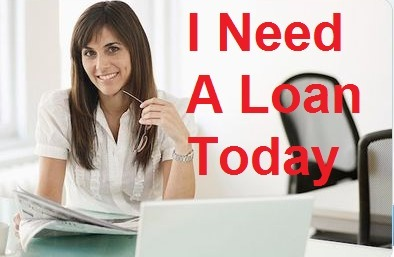 I Need A Loan Today - Hassle Free Money Bargain | Long Term Loans | Scoop.it