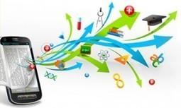 EDU 2.0 – Plataforma educativa | Nuevas Tecnologías para la Educación | Pedalogica: educación y TIC | Scoop.it