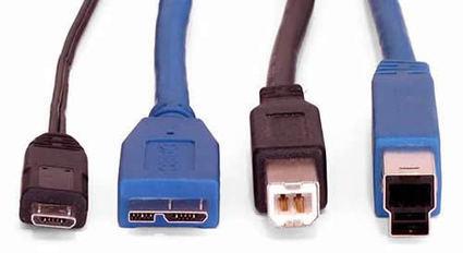 Que es USB 3.0 y como nos puede ayudar | tecno4 | Scoop.it