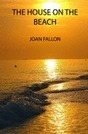 Joan Fallon | estudiantes de español | Scoop.it