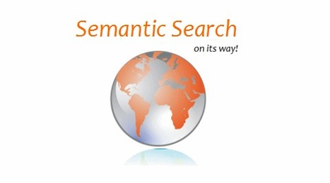 Semantic SEO: The Guide For Small Business ~ Web Marketing Dude | Google Plus and Social SEO | Scoop.it