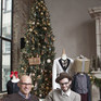 David Stark and Target Party With Pinterest | Pinterest | Scoop.it