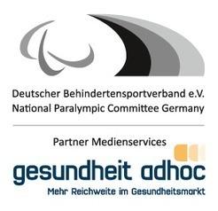 Kooperationen sind die Basis für Qualität | Kooperationsmanagement mit externen Partnern | Scoop.it