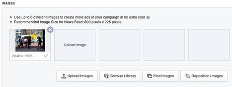 The unmatchable skill of getting Facebook Likes for Less | social media marketing | Scoop.it