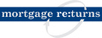 Mortgage Returns Launches Storefront Marketing Solution for Loan Officers - EON: Enhanced Online News (press release)   There are many marketing myths floating around, and business owners need to be aware of these myths to manage their business hassle free.   Scoop.it