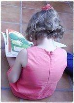 La importancia de la lectura compartida | La Dislexia | La dislèxia en els infants | Scoop.it