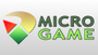 Microgame launches Amaya slots in Italy | Poker & eGaming News | Scoop.it