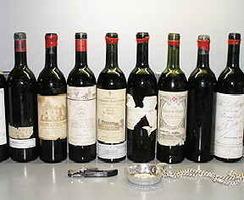 Bordeaux wine region   SevenWines   Scoop.it