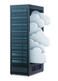 A Detailed Insight Into Indian Data Center Market | Web Hosting - Go4hosting | Scoop.it