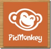 Pic Monkey. Editor de imágenes  on line | valen | Scoop.it