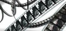10 Classic Horror Movies | This Writer's Life | Scoop.it