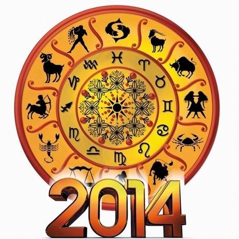 حظك اليوم 22-5-2014 الخميس - ابراج اليوم الخميس 22 مايو 2014 Luck Alyoum ~نيوز بوك   medoali2014   Scoop.it