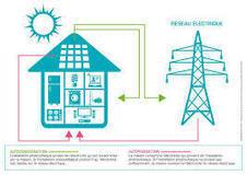 Le blog Huglo Lepage | Financement de l'efficacité énergétique des ENR, la voie privilégiée du financement participatif ? | Financement énergétique | Scoop.it