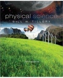 Test Bank For » Test Bank for Physical Science, 9th Edition: Bill Tillery Download | Physics Test Bank | Scoop.it